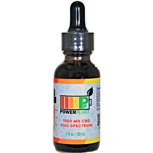1000 mg hemp oil cbd